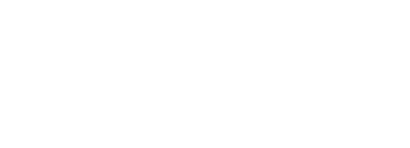 College Baseball Match Logo