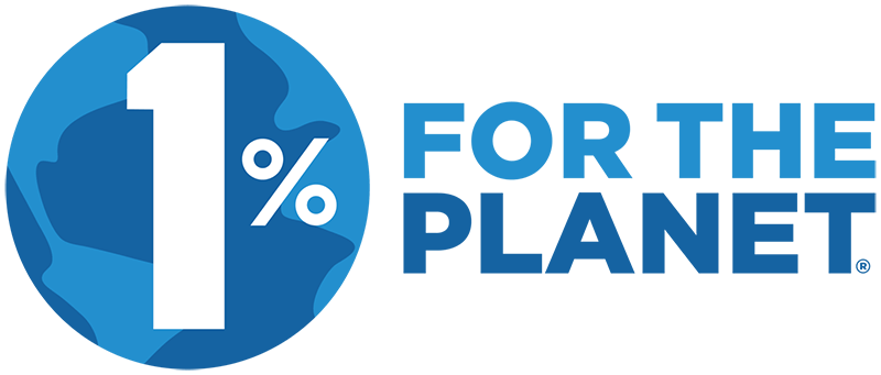 email marketing for non-profits