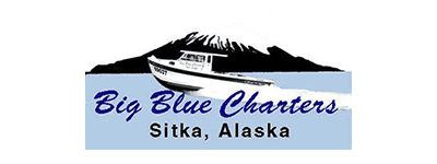 big mountain charters logo