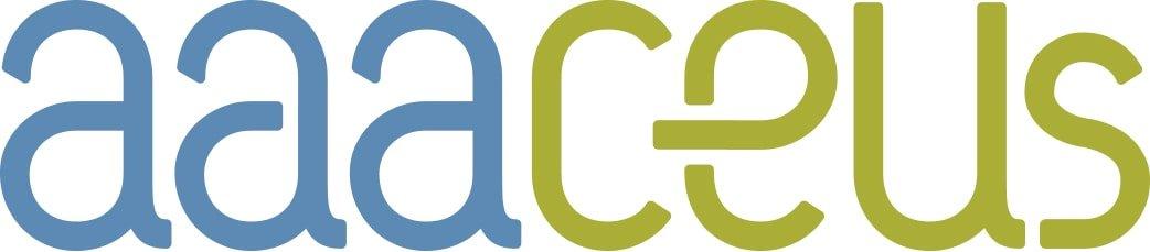 aaaceu's logo