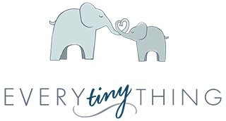Every Tiny Thing Logo