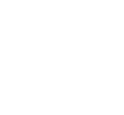 Story Brand Certified Badge 2021