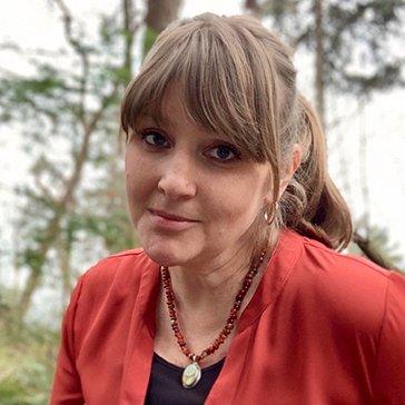 Erika Vanvick