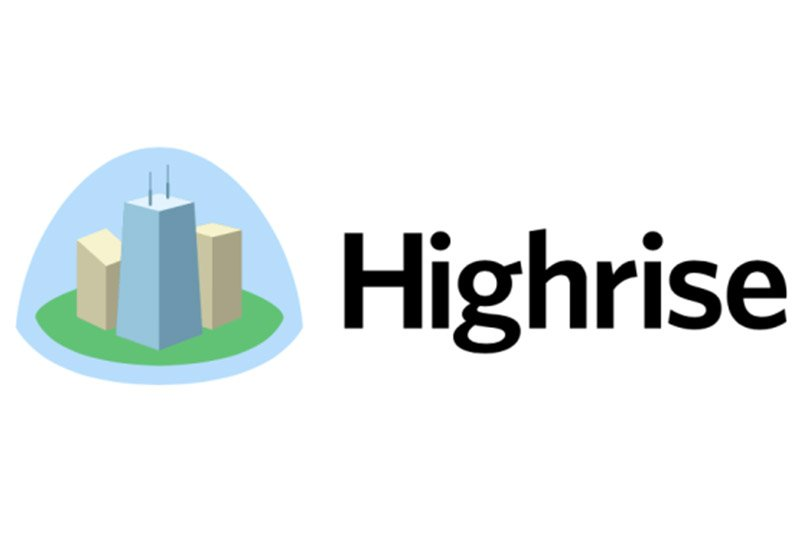 mailchimp experts can integrate highrise