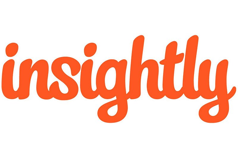 mailchimp experts can integrate insightly