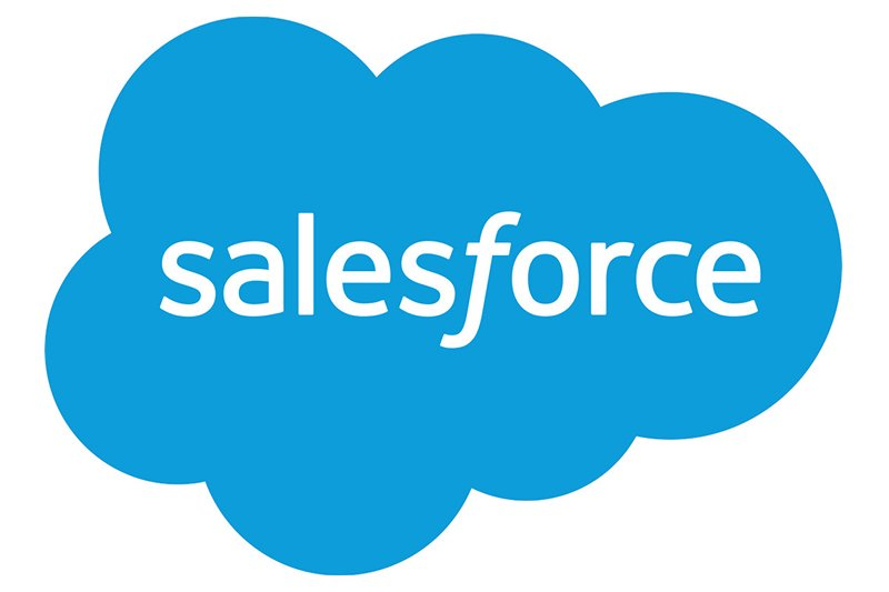 mailchimp experts can integrate salesforce