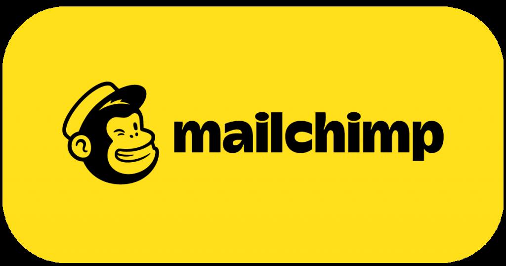 Mailchimp Expert Reseller Badge
