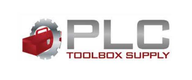 PLC Toolbox logo